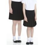 Fusta pliseuri uniforma scoala