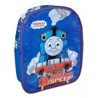 Ghiozdan Thomas the Tank Engine