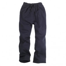 Pantaloni treining ora sport scoala