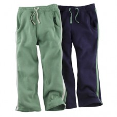 Pantaloni treining set 2 bucati